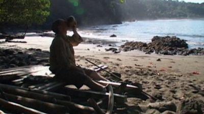 Season 01, Episode 03 Costa Rica