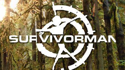 Season 05, Episode 01 Grenada Jungle