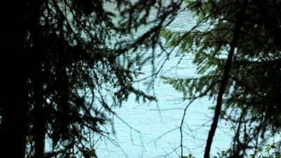 Season 05, Episode 06 Radium Springs