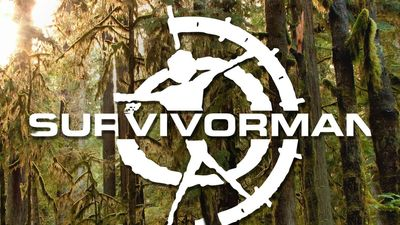 Season 05, Episode 02 Frigate Island