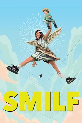 Watch SMILF
