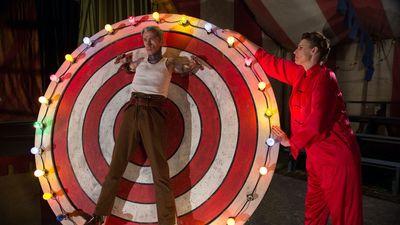 Season 04, Episode 06 Bullseye