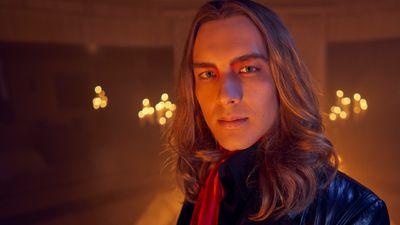 Season 08, Episode 06 Return to Murder House