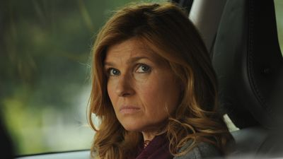Season 01, Episode 11 Birth