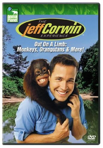 Watch The Jeff Corwin Experience