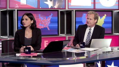 Season 01, Episode 03 The 112th Congress