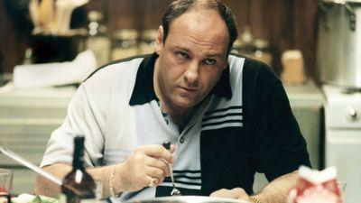 Season 03, Episode 01 Mr. Ruggerio's Neighborhood