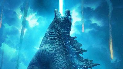 Season 01, Episode 03 Godzilla: King of the Monsters