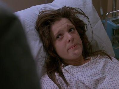 Season 02, Episode 06 Misconception