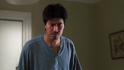 Season 17, Episode 05 Public Service Homicide