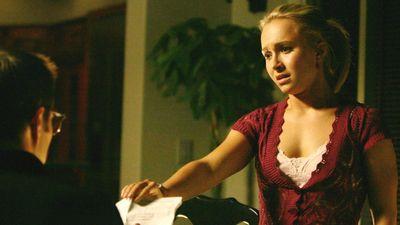 Season 02, Episode 04 The Kindness of Strangers