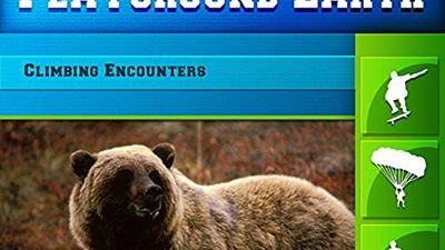 Season 01, Episode 04 Climbing Encounters