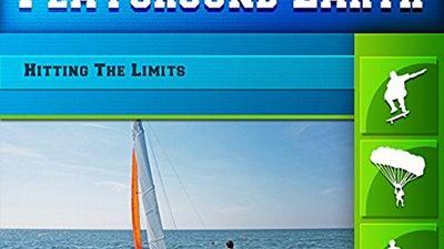 Season 02, Episode 02 Hitting The Limits