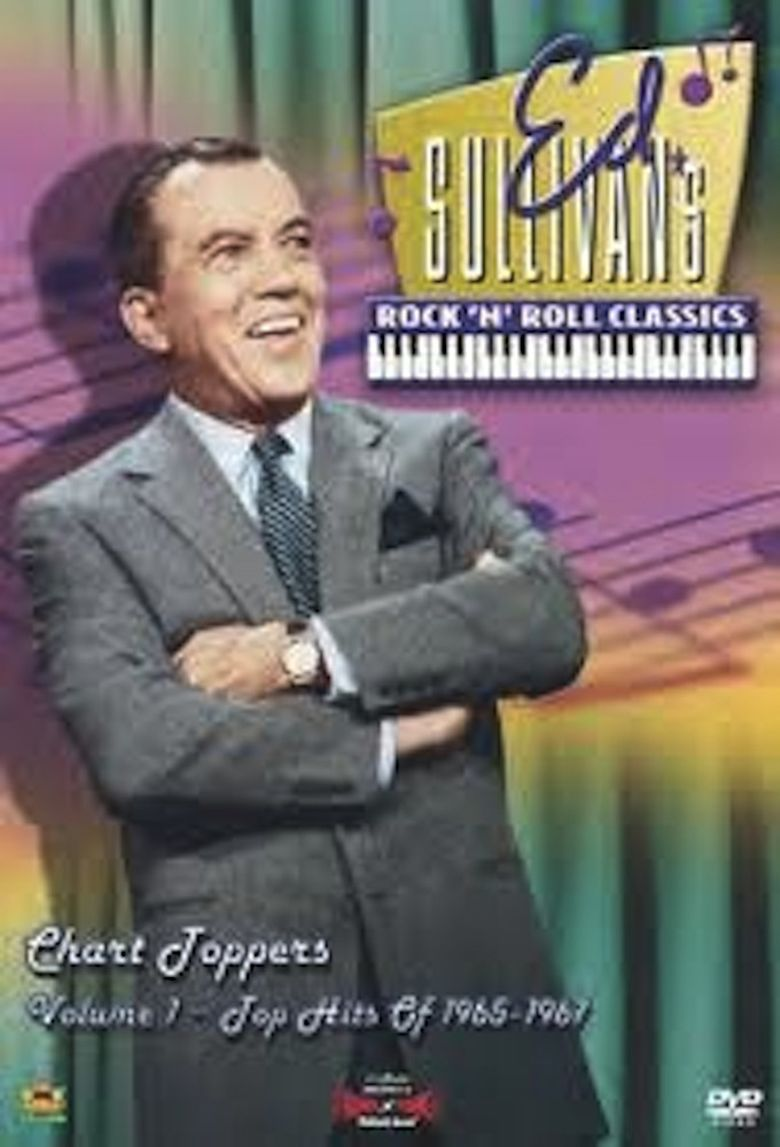 The Ed Sullivan Show Where To Watch Every Episode