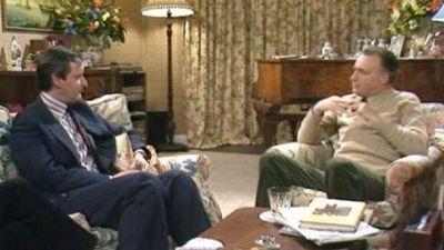 Season 03, Episode 06 The Whisky Priest