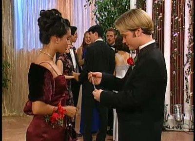 Season 07, Episode 10 The Last Prom