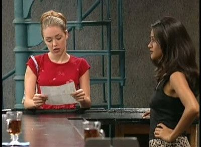 Season 07, Episode 06 The X-Friends Files