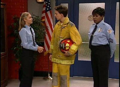 Season 07, Episode 05 Liz Burns Eric