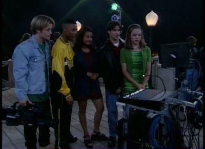 Season 07, Episode 03 ME TV