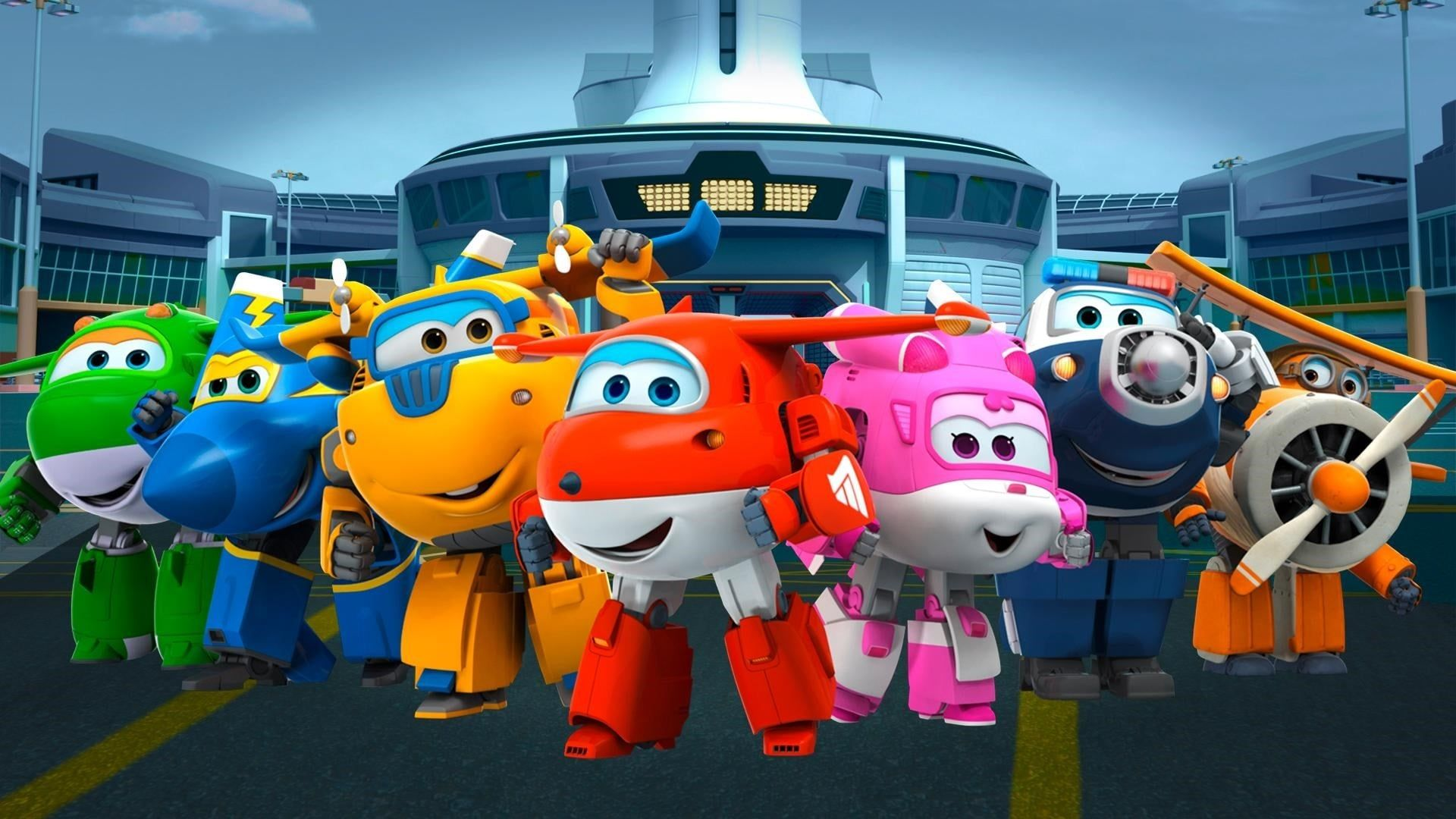 super wings  watch episodes on netflix prime video