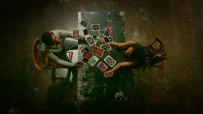 Season 05, Episode 02 One Wrong Turn On Bourbon