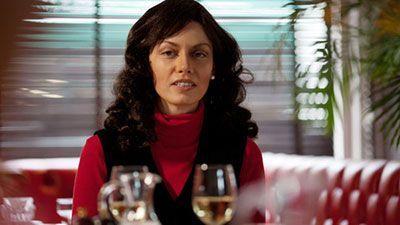 Season 02, Episode 02 Karen Carpenter