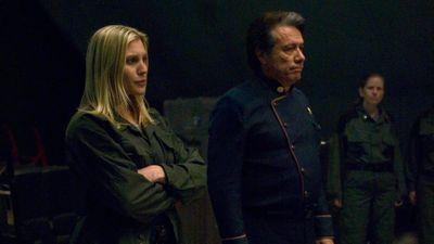 Season 04, Episode 21 Episode 21