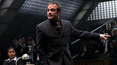 Season 03, Episode 19 Crossroads (1)