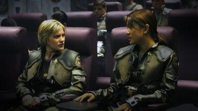 Season 01, Episode 04 Act of Contrition