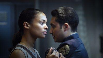 Season 02, Episode 04 Resistance