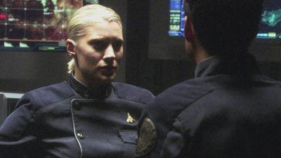 Season 02, Episode 12 Resurrection Ship (2)