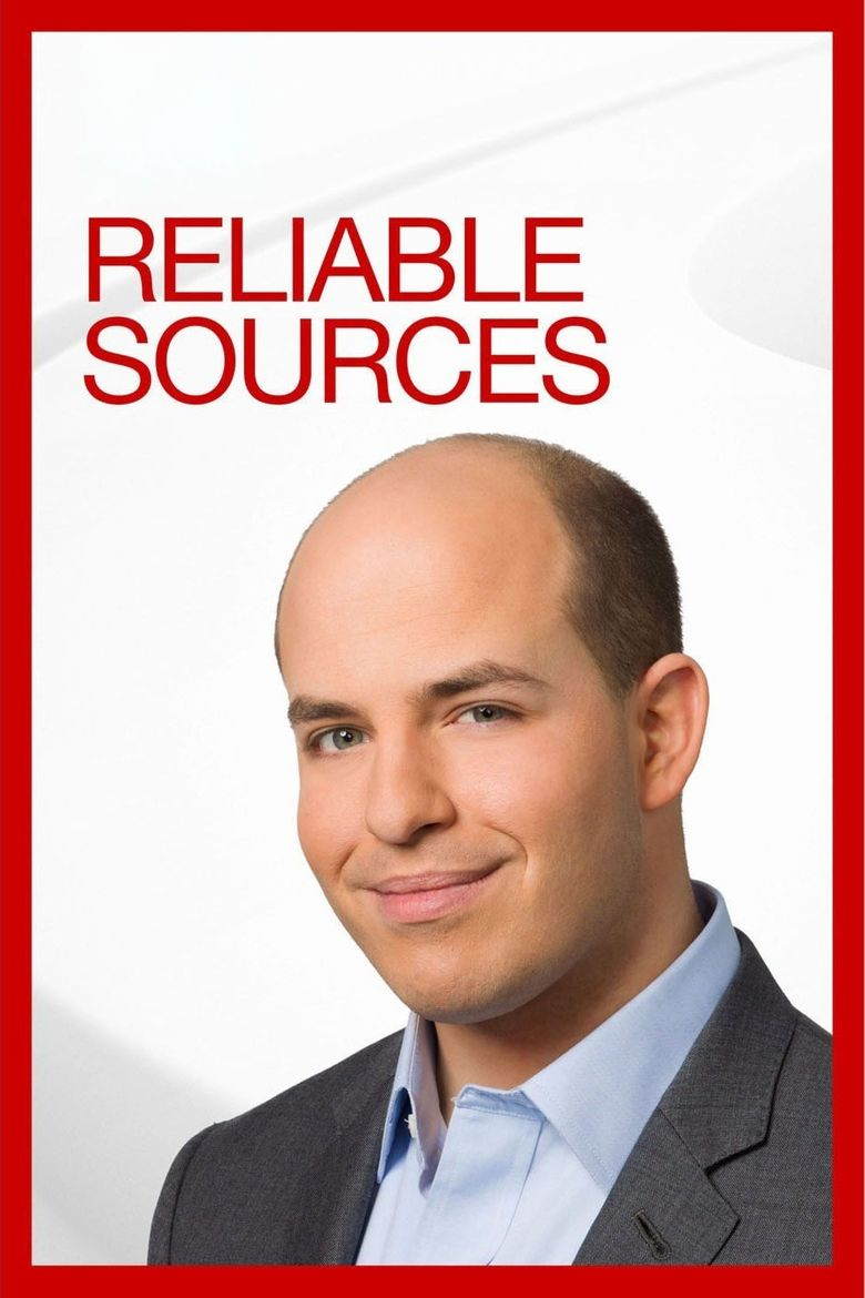 cnns reliable sources 11 - HD780×1111