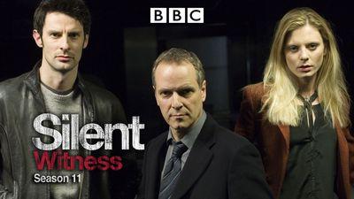 Season 11, Episode 04 Suffer the Children (2)
