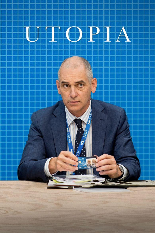 Watch Utopia