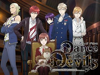 Watch Dance with Devils