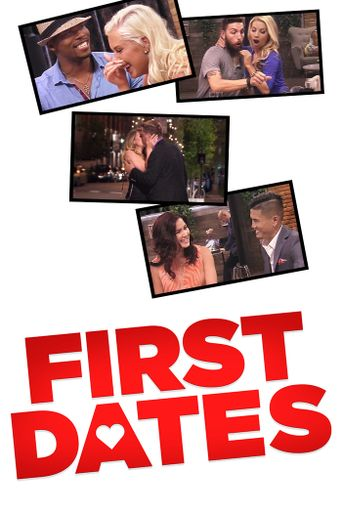 Watch First Dates