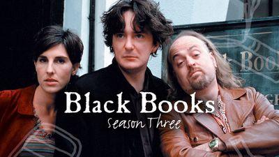 Season 03, Episode 06 Party