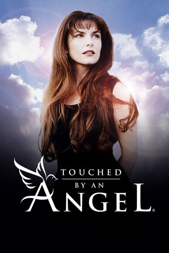 Watch Touched by an Angel