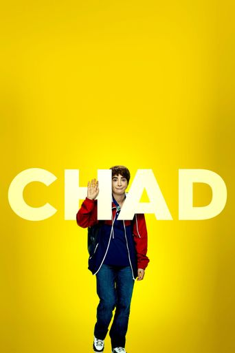 Chad Poster