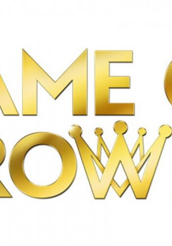 Game of Crowns Poster