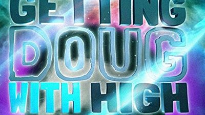 Season 02, Episode 05 Reggie Watts & Broad City on Getting Doug with High