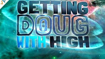 Season 04, Episode 02 Alexi Wasser, Jade Catta-Preta and Abdullah Saeed on Getting Doug with High