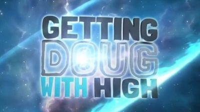 Season 01, Episode 03 Andy Richter & Matt Besser