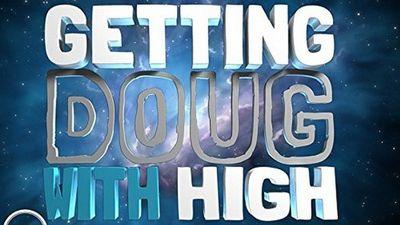 Season 01, Episode 03 Andy Richter & Matt Besser | Getting Doug with High