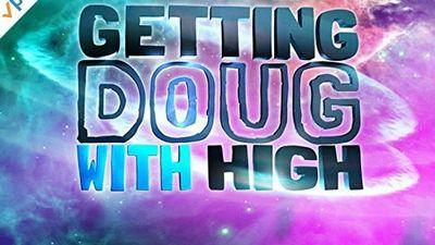 Season 03, Episode 08 Gabe Lutge on Getting Doug with High