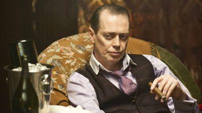 Season 01, Episode 06 Family Limitation