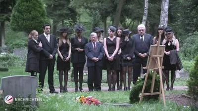 Season 07, Episode 04 Der Nachruf
