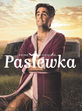 Pastewka Poster