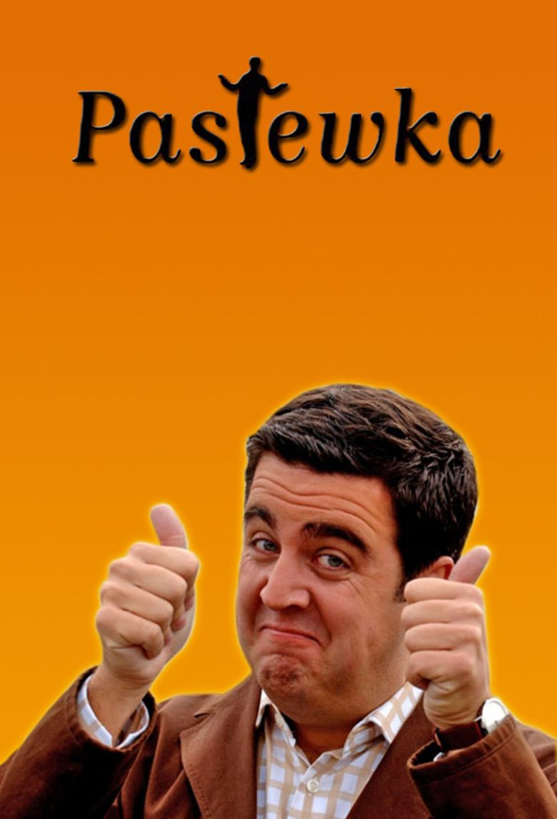 Pastewka Where To Watch Every Episode Streaming Online Reelgood