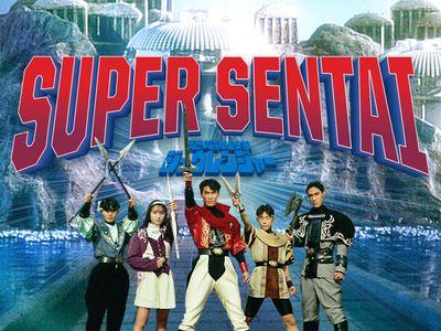 Season 01, Episode 04 Reawaken, Legendary Weapons